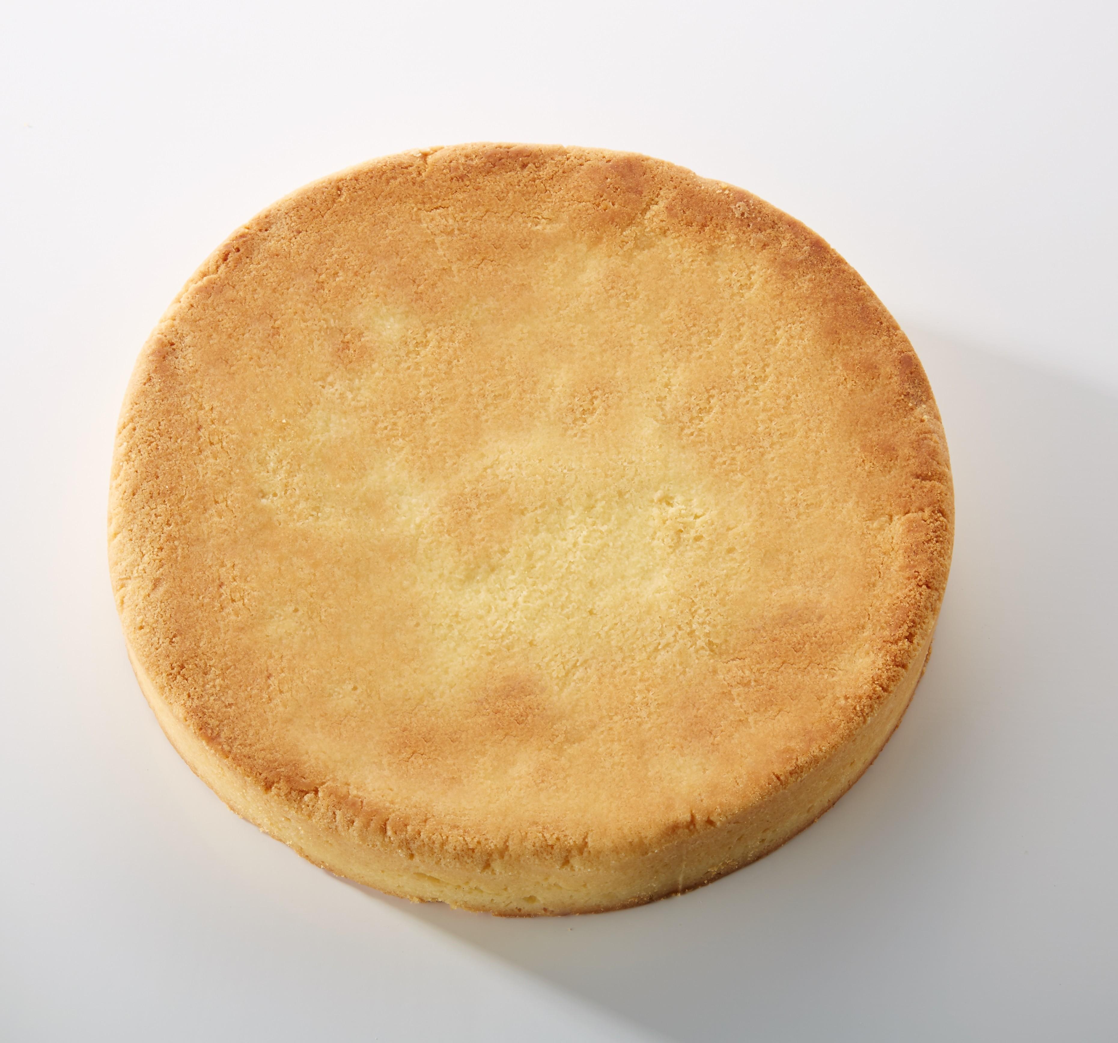 喜餅-鳳梨酥大餅(16兩)