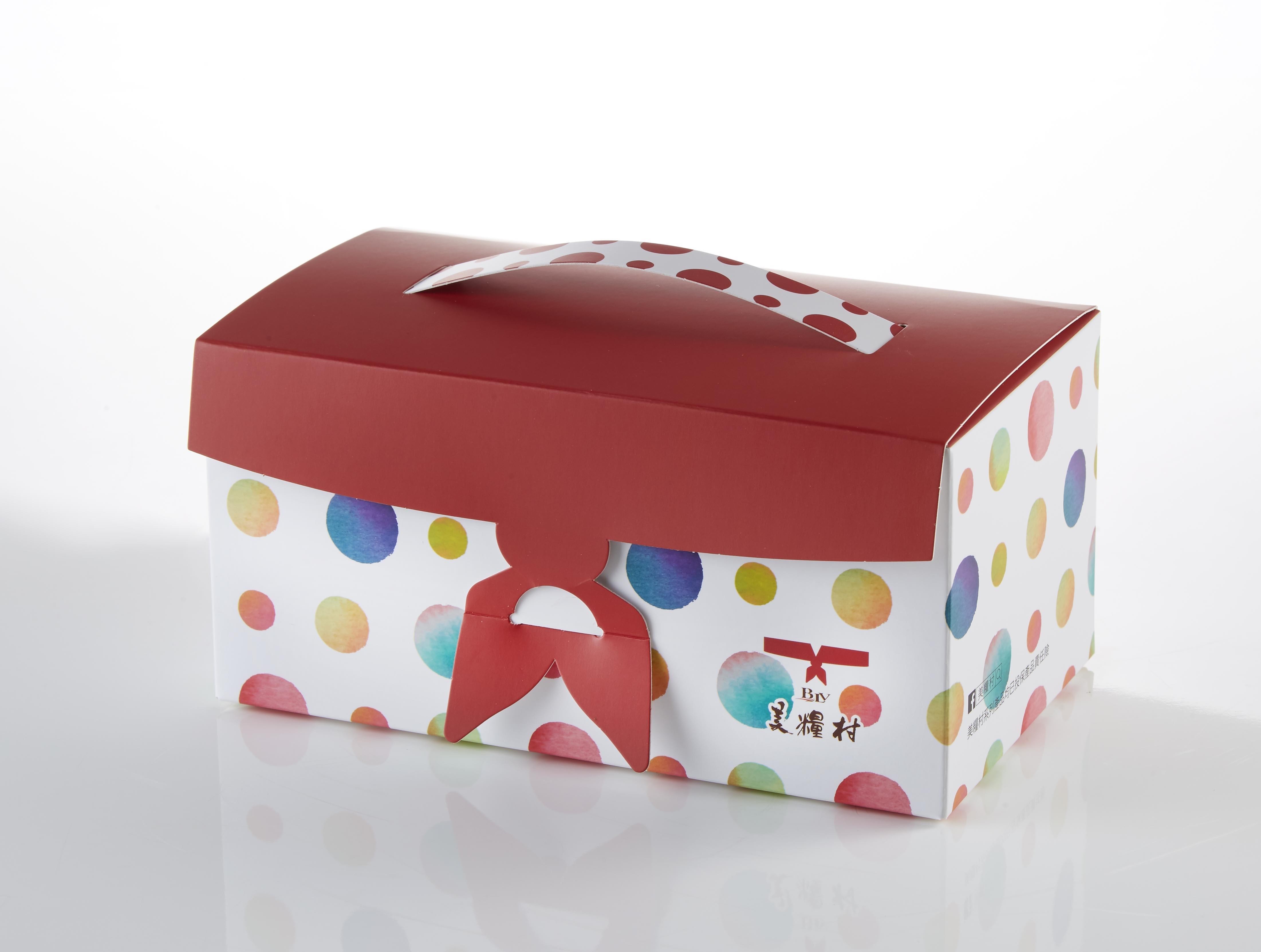 純蛋捲禮盒(綜合)-(3支/包)4包/盒(12支)