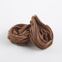 水滴捲-巧克力8入
