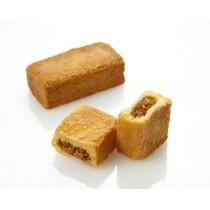 鳳梨酥-原味(8入/盒)